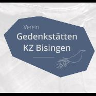Gedenkstättenverein KZ Bisingen e.V.