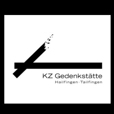 KZ Gedenkstätte Hailfingen • Tailfingen
