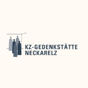 KZ-Gedenkstätte Neckarelz