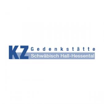 KZ-Gedenkstätte Hessental e.V.