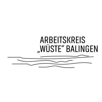 """Arbeitskreis """"Wüste"""" Balingen"""