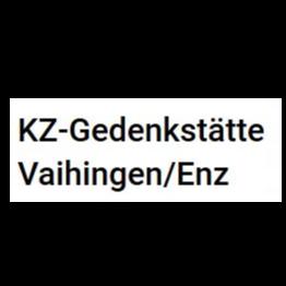 KZ-Gedenkstätte Vaihingen/Enz e.V.