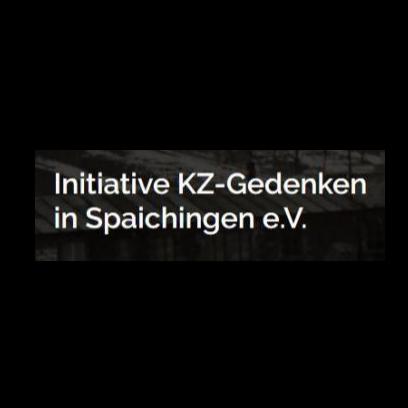 Initiative KZ-Gedenken in Spaichingen e.V.